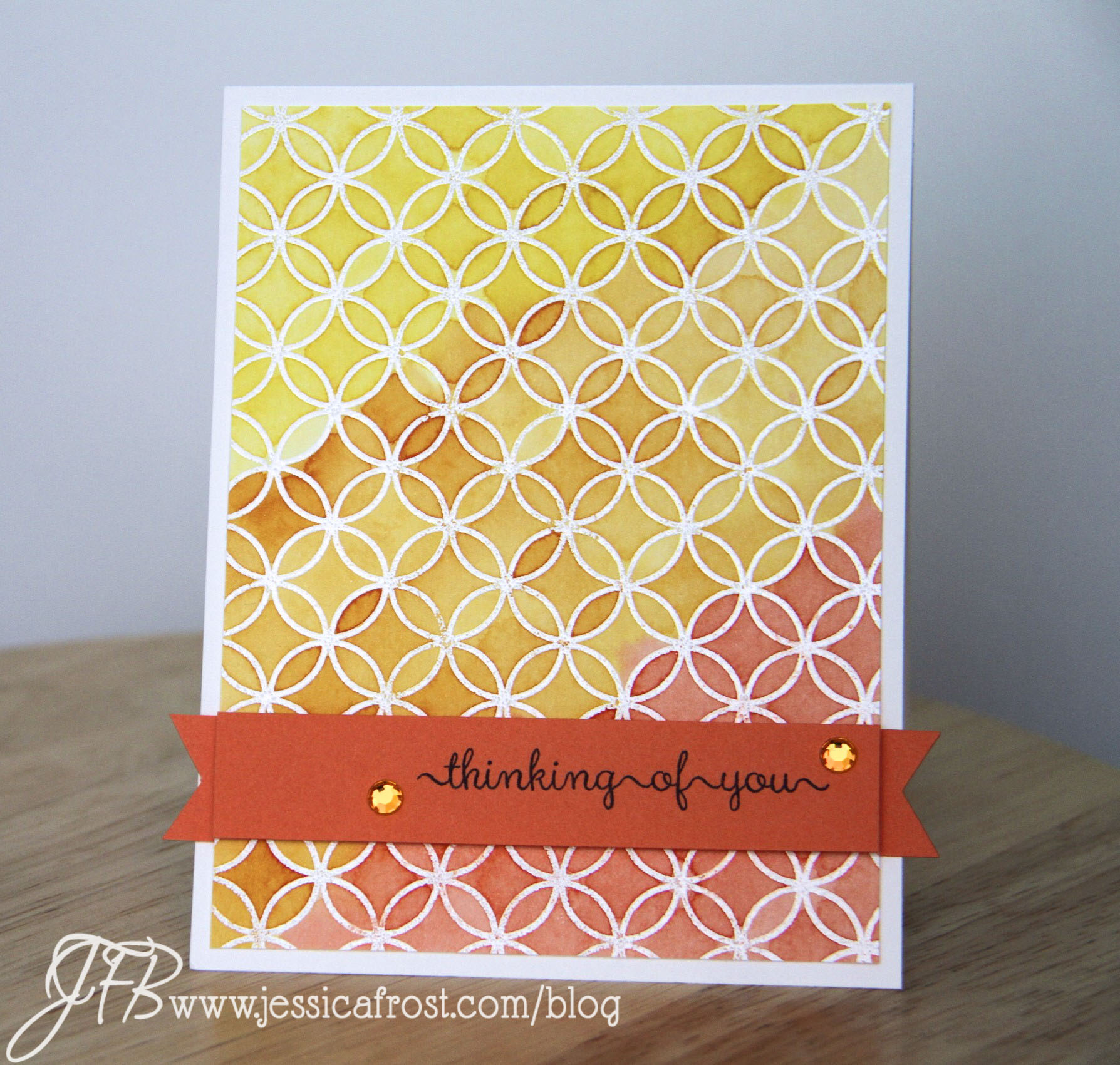 Get Well Cards and my first crafting giveaway!