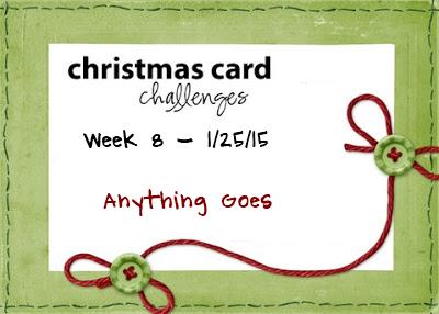 Challenge+8