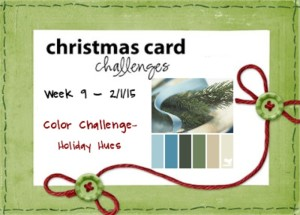 Challenge+9b