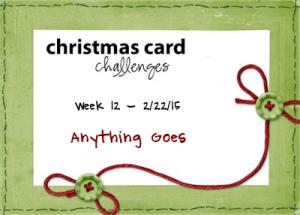 Challenge+12