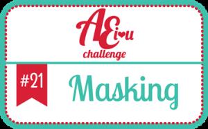 Challenge 21_thumb[2]