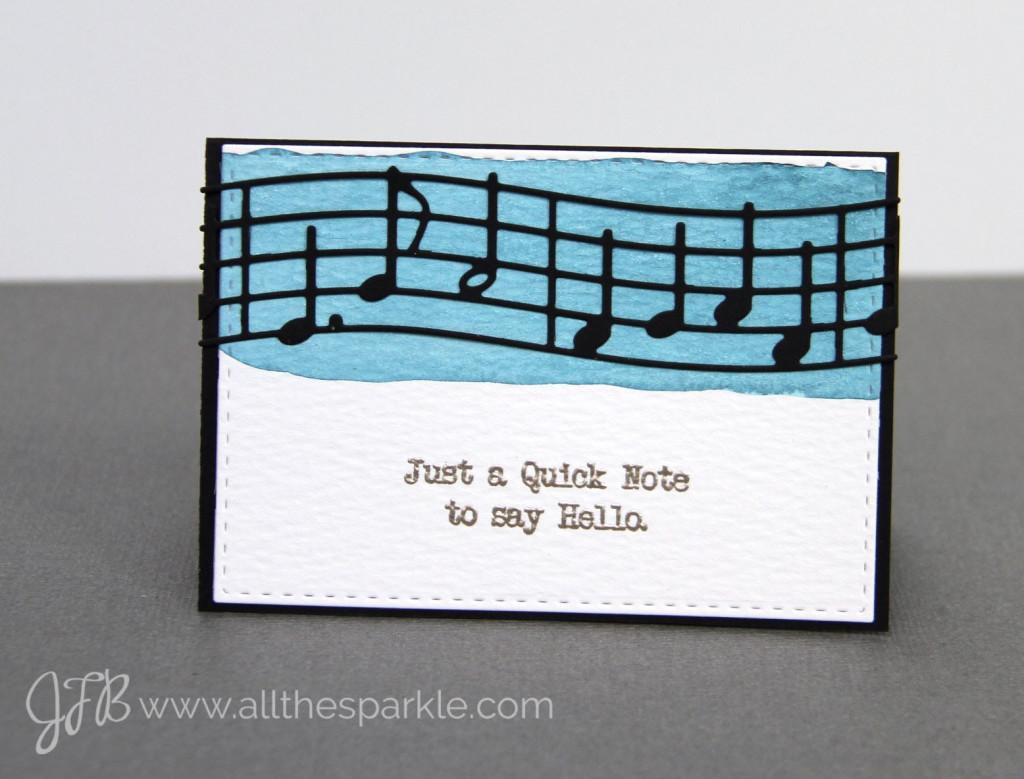 Jessica Lynn Original www.allthesparkle.com