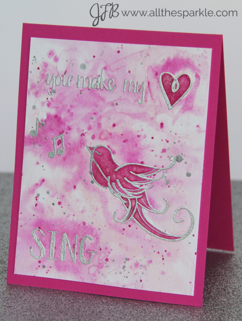 Neat and Tangled www.allthesparkle.com