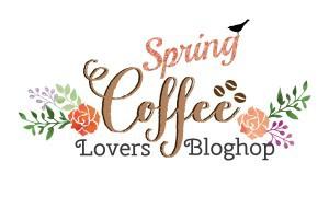 SpringCoffeeLoversBH-011-300x180