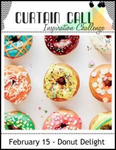 donut delight (1)
