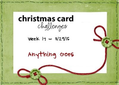 Challenge+17
