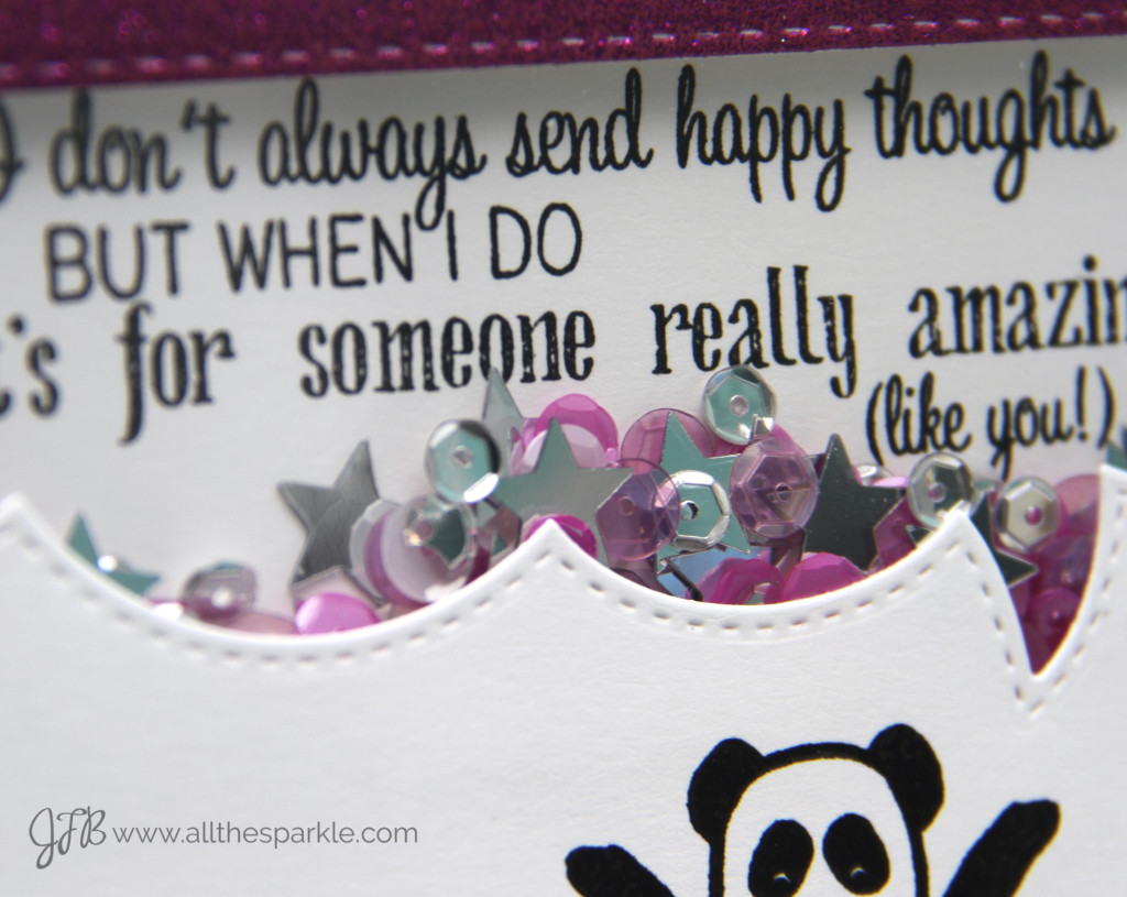2015 Crafty Friendship Blog Hop https://www.allthesparkle.com/2015cfbloghop/