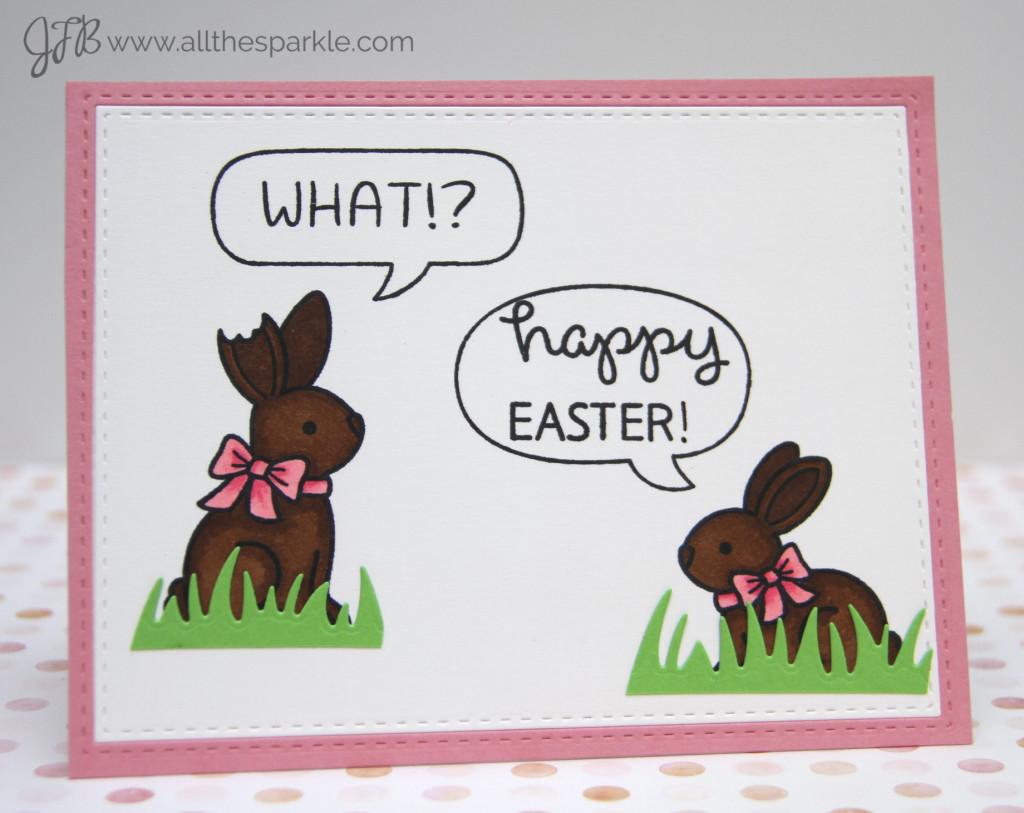 https://www.allthesparkle.com/5for5easter1/