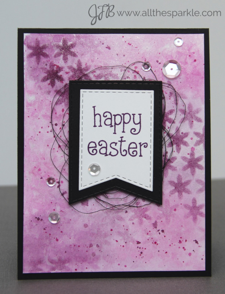 5 for 5 Easter Blog Hop