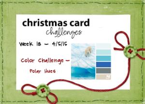 Challenge+18