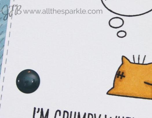 www.allthesparkle.com