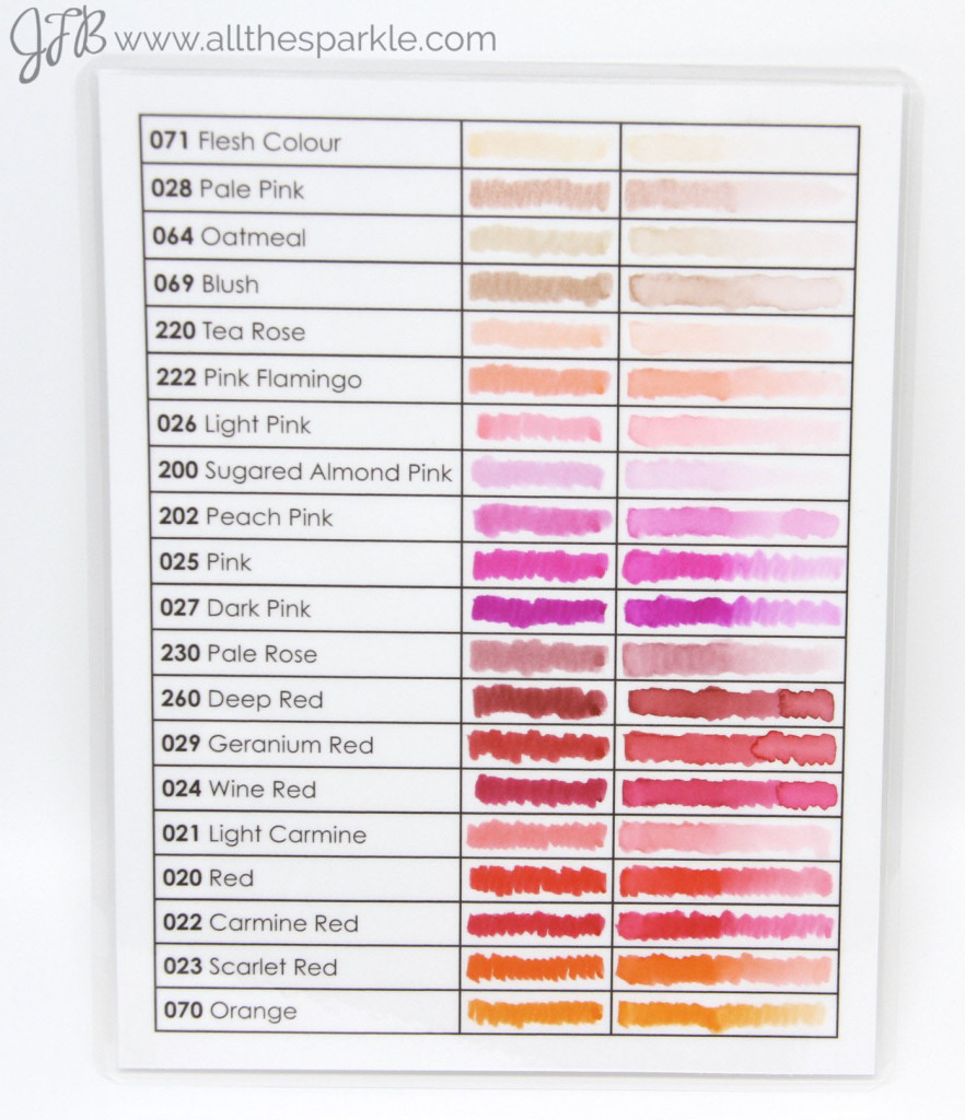 Zig clean color real brush swatch card download and a revelation zig clean color real brush swatch chart httpwpp5fzxv nvjuhfo Image collections