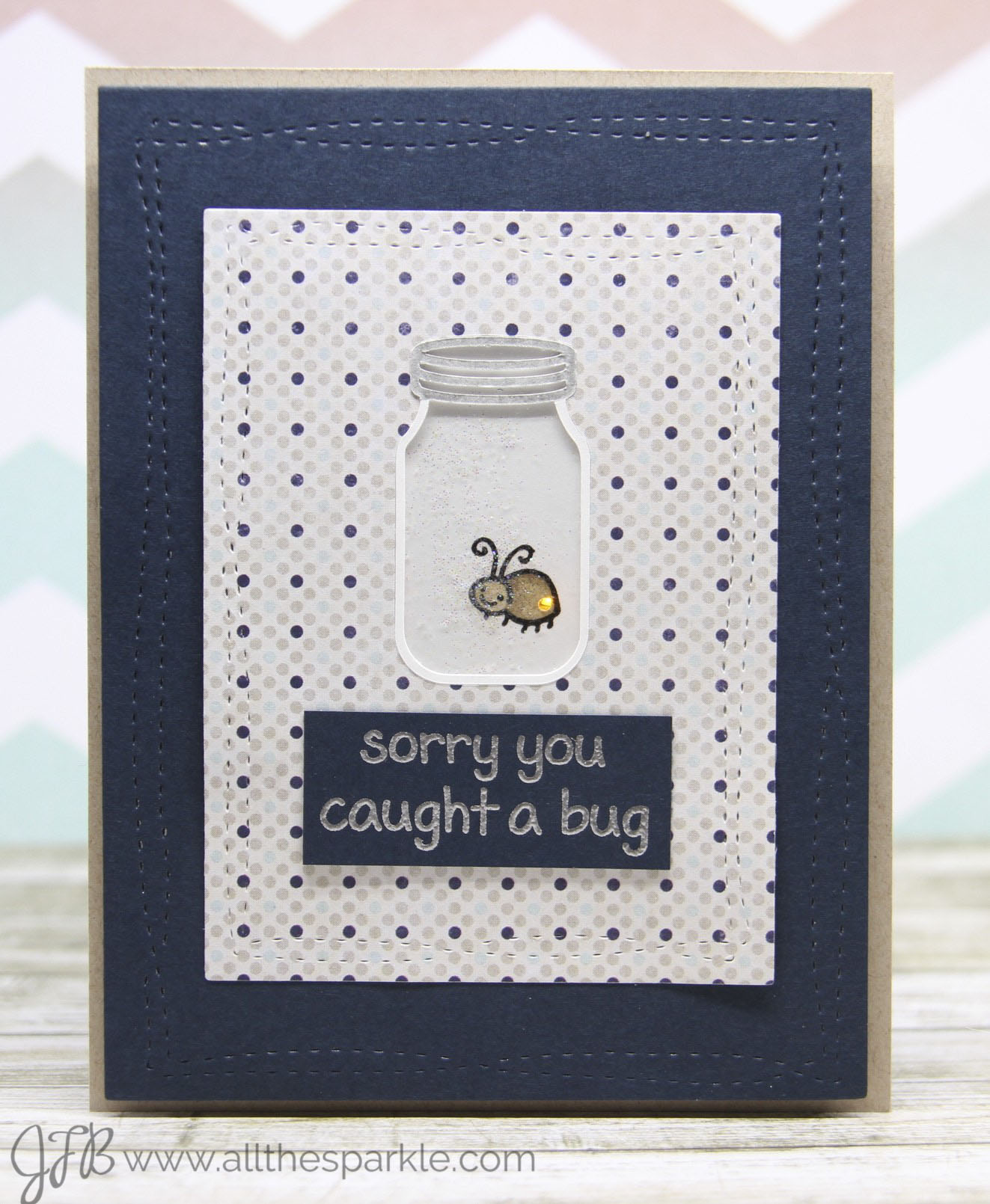 Chibitronics: Sorry You Caught a Bug and a GIVEAWAY!