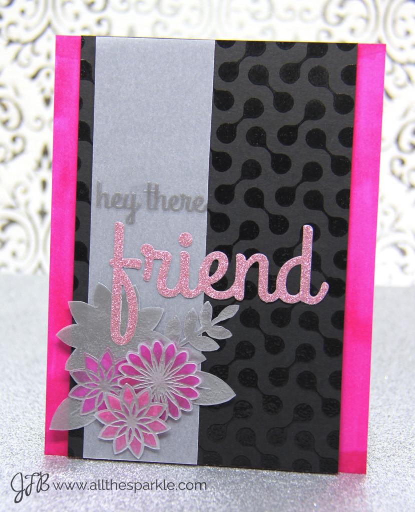 JFB Blog Hop Card