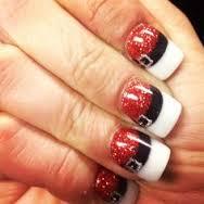 #1+--+12.6.15+--+Santa+Nails