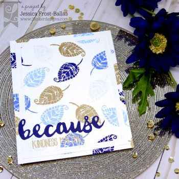 Lil' Inker Designs: December 2016 Release – Day 3 (+GIVEAWAY!)