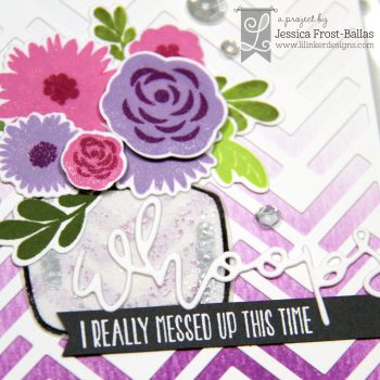 Lil' Inker Designs: June Release – Day 3 (VIDEO + SALE + GIVEAWAY!)