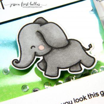 Heffy Doodle Blog Hop (+GIVEAWAY!)