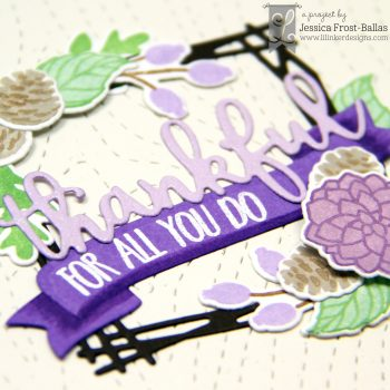 Lil' Inker Designs: September Release – Day 1 (+GIVEAWAY!)
