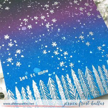 Advent Calendar Extravaganza with Taheerah Atchia
