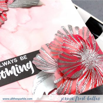 Altenew Build-A-Flower: Peony Blossom Release (+GIVEAWAY!)