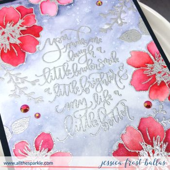 Gina K Designs March Release Mini Blog Hop (+GIVEAWAYS!)