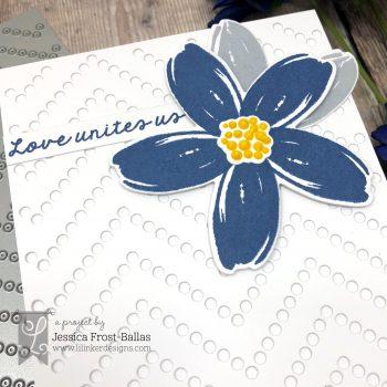 Lil Inker Designs April Release: Day 3 (+GIVEAWAY!)