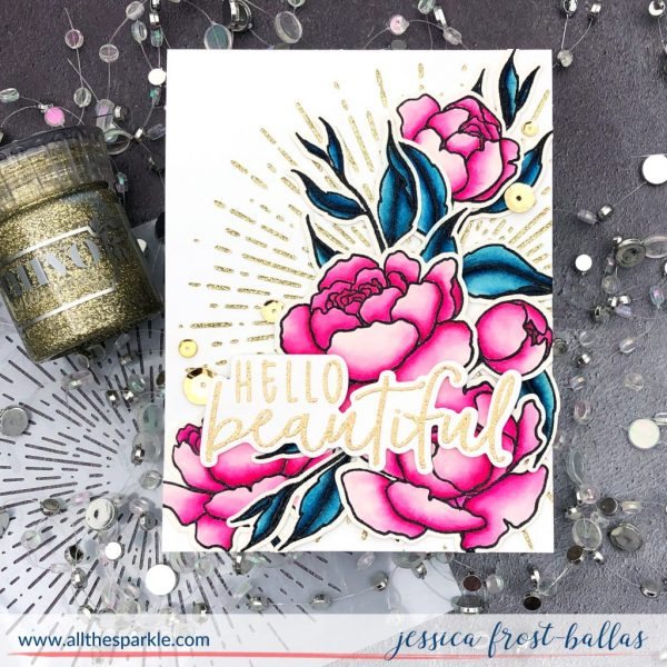 All the Sparkle Favorite Cards of 2019 - April https://www.allthesparkle.com/sg2020